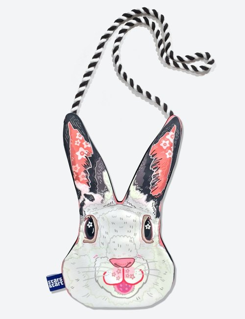 Rabbit small bag
