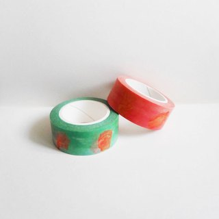 I'm good stick paper tape | papertape