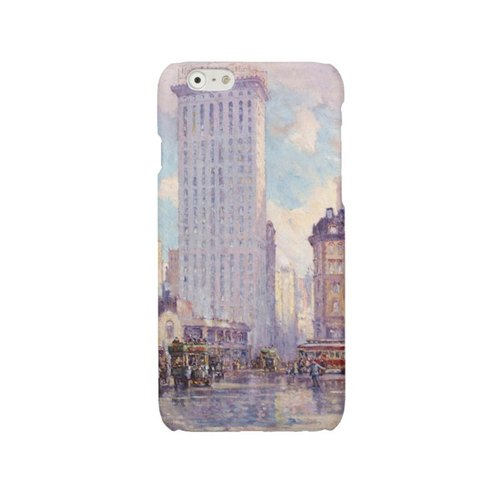 iPhone case American art iPhone SE case iPhone 7 case iPhone 6 Plus classic art iPhone 5s cover Cooper iPhone 4 case Samsung S7 Galaxy S4 S5 S6 case 1802