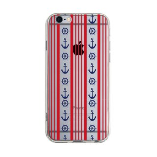 Sailboat ocean winds flamingo Samsung S5 S6 S7 note4 note5 iPhone 5 5s 6 6s 6 plus 7 7 plus ASUS HTC m9 Sony LG G4 G5 v10 phone shell mobile phone sets phone shell phone case