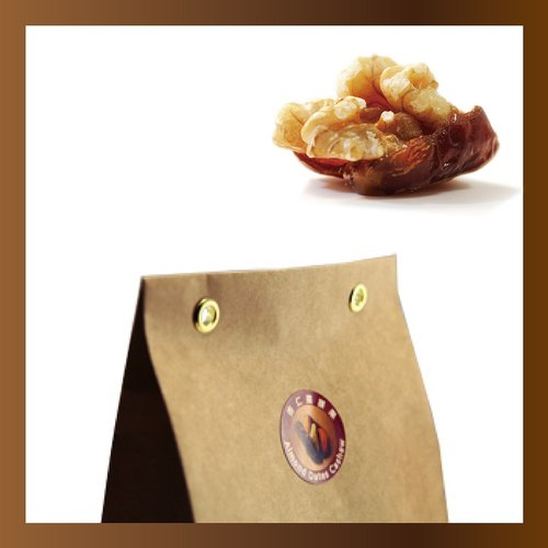 Mr.BIG / Waters embankment nuclear jujube Walnut Dates / 450g gift bags