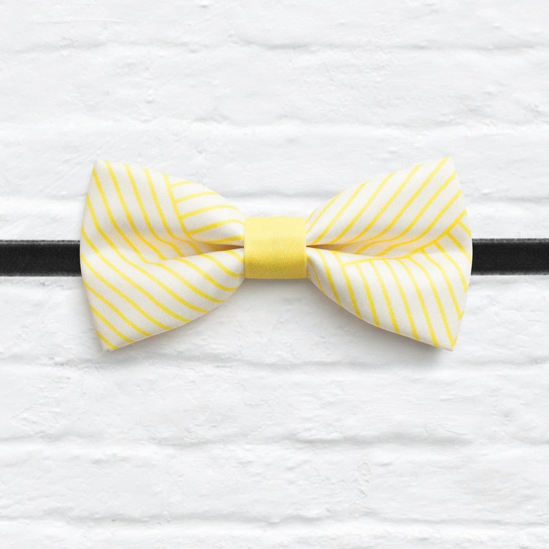 Style 0167 Bowtie - Modern Boys Bowtie, Toddler Bowtie Toddler Bow tie, Groomsmen bow tie, Pre Tied and Adjustable Novioshk