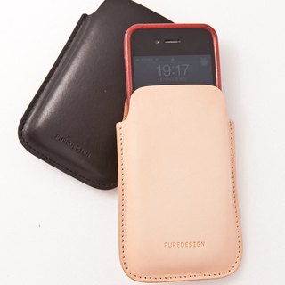 #PURE DESIGN # cell phone holster