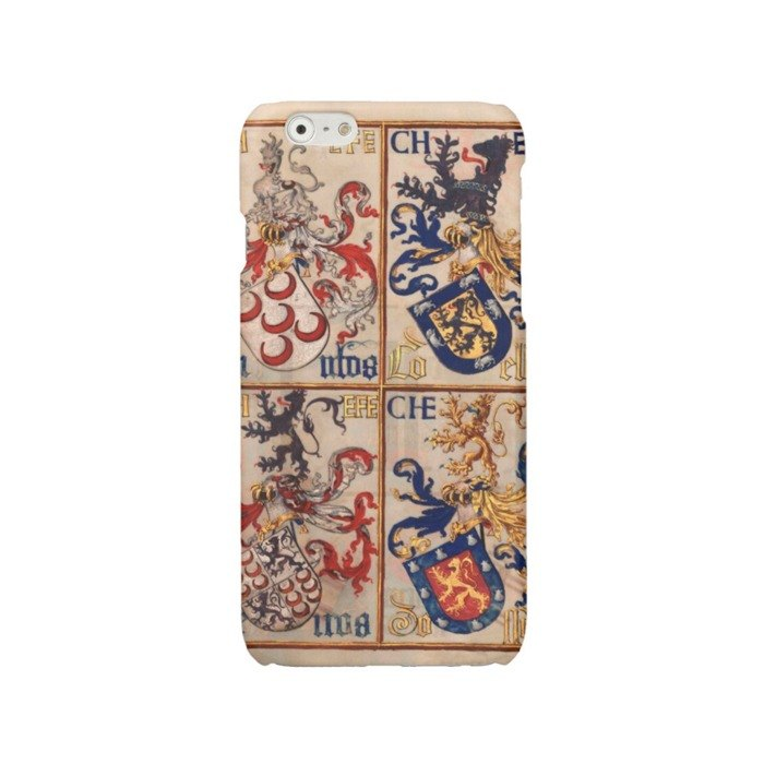 iPhone case 5/5s/SE/6/6+/6S+/7/7+/8/8+/X Samsung Galaxy S6/S7/S8/S8+/S9/S9+ 1322