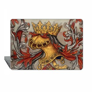 MacBook Pro Retina case MacBook Air MacBook Pro hard case MacBook case 1773