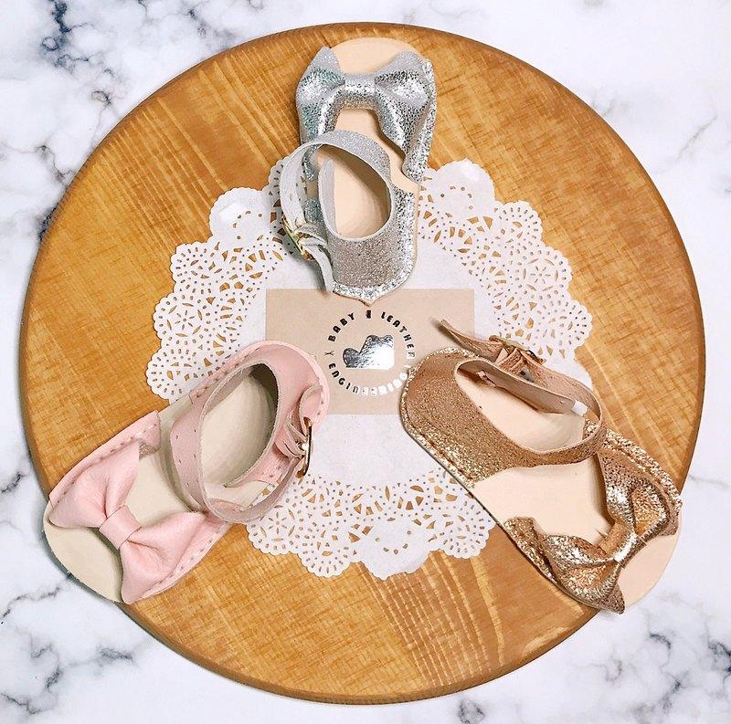 嬰兒鞋 學步鞋 DIY材料包 百日宴禮物 彌月禮物 個人化禮物
