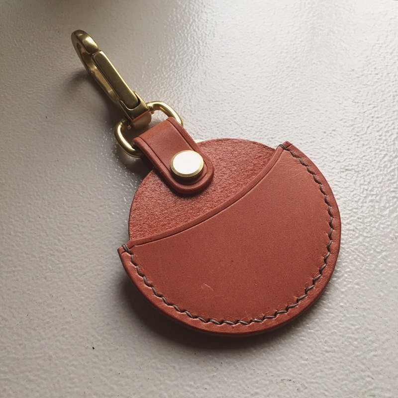 Gogoro  gogoro2 鑰匙皮套 / 鑰匙圈