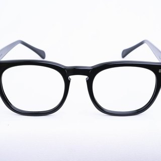 Vintage US Optical eyewear 美國絕版老眼鏡