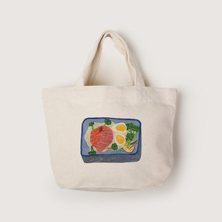 Lunch bag - Lunch box NO.1