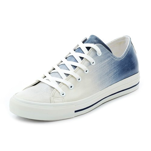 【PATINAS】NAPPA Sneakers – Frost