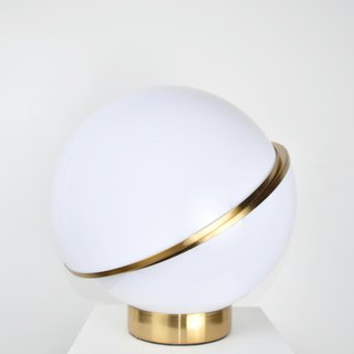 CRESCENT Crescent Table Lamp - BNL00131