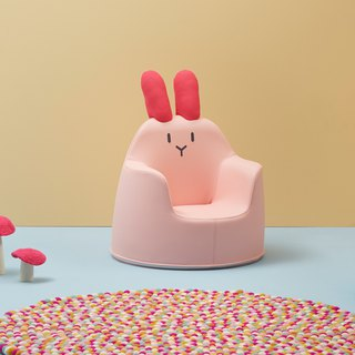 Bunny ACO Bunny Small Sofa (Artificial Leather)
