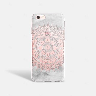 Gray iPhone 7 Case Clear iPhone 8 Case Clear iPhone 7 Plus Case Clear iPhone 6S