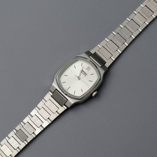 SEIKO Premium Showa Quartz Antique Watch