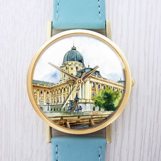 Hungary - Women's Watches / Men's Watches / Neutral / Accessories [Special U Design]