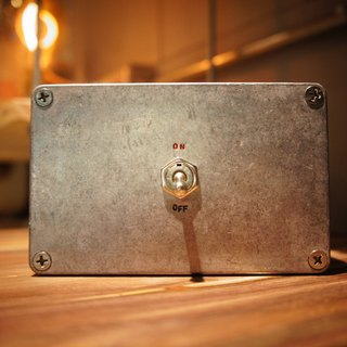 Retro / industrial wind / LOFT / industrial switch / highest level / open