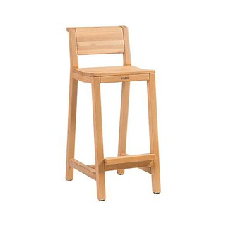 Chair stool. Chasing chair, six-color optional-[love door]