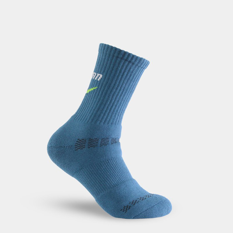 Athleisure 【V TAIWAN Sports Socks】