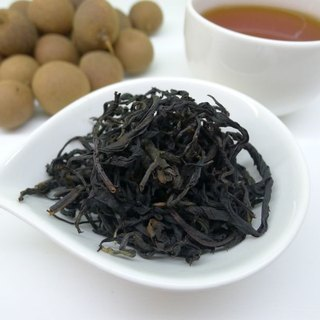 [Black Tea Monopoly] Taiwan Black Tea ~ Highland Daddy Assam 100g