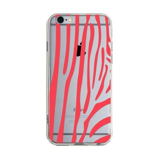 Red Stripe - Samsung S5 S6 S7 note4 note5 iPhone 5 5s 6 6s 6 plus 7 7 plus ASUS HTC m9 Sony LG G4 G5 v10 phone shell mobile phone sets phone shell phone case