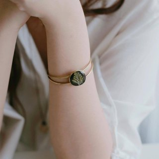FERN-Bangle 20 mm