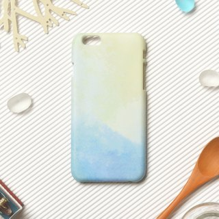 Shen Biguang - iPhone (i5, i6s, i6splus, i7.i7plus) / Android (Samsung Samsung, HTC, Sony) Original Mobile Shell / Case