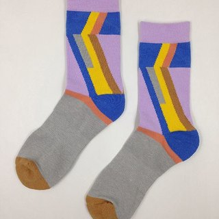 GillianSun Socks Collection 【HOT Hot】042PP