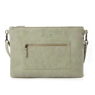 GOLLA Nordic Finnish Fashion Shoulder Bag Air - CG118