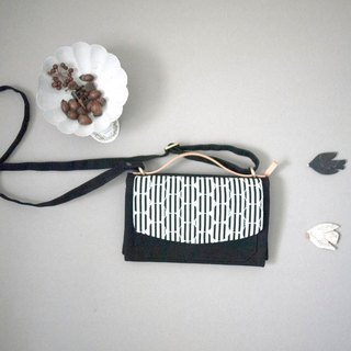 Cellphone Purse
