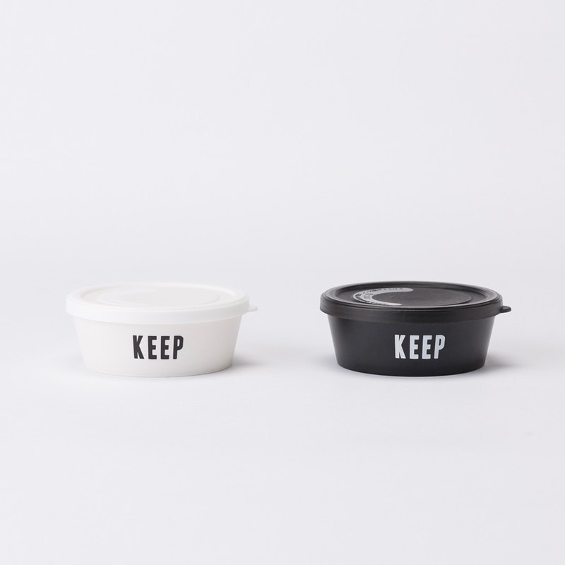 Deli Cup Small / 300ml