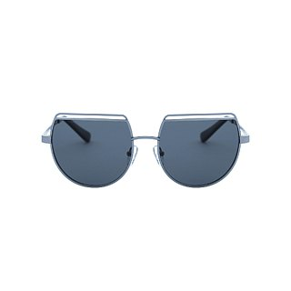 Marine Series / IRMA Sunglasses (Barrel Grey)
