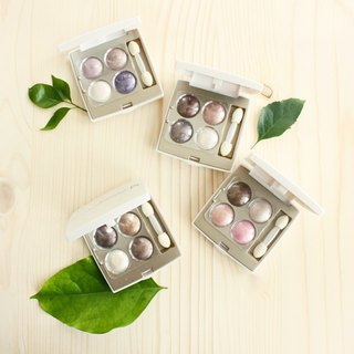 Shining Eye Shadow
