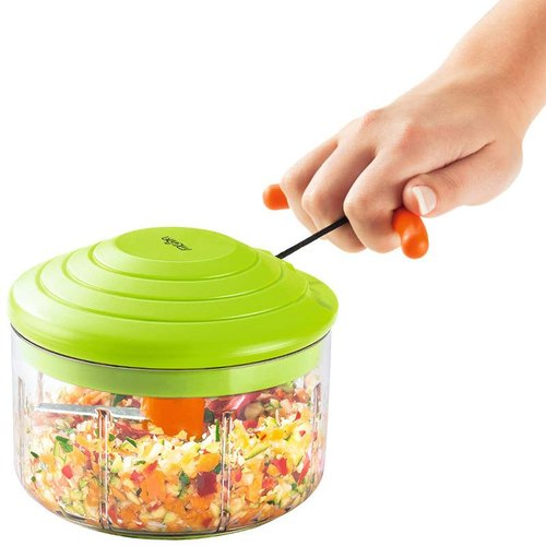 moha speedy High Speed ​​vegetable chopper