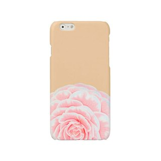 iPhone case 5/5s/SE/6/6+/6S+/7/7+/8/8+/X Samsung Galaxy S6/S7/S8/S8+/S9/S9+ 101