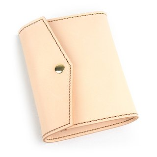 [WILD]|Rhodia N12 Account Book|Notepad Notebook Cover
