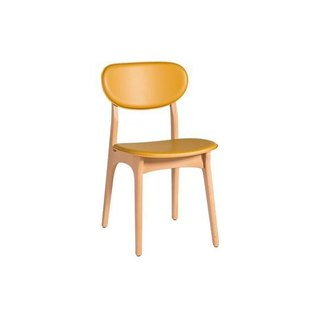 Chair stool. Cardo skin, multi-color optional - [love door]