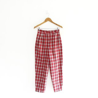 │Slowly│ vintage pants 3│vintage. Retro. Literature
