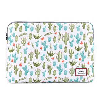 Cactus water-repellent apple pen electric bag computer bag macbook/Asus13吋/13.3吋 protective cover