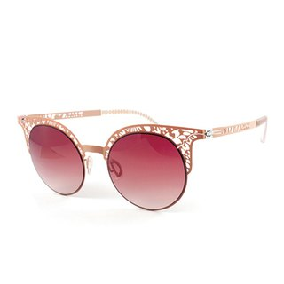 SUNGLASSES, TRENDY, BUTTERFLY