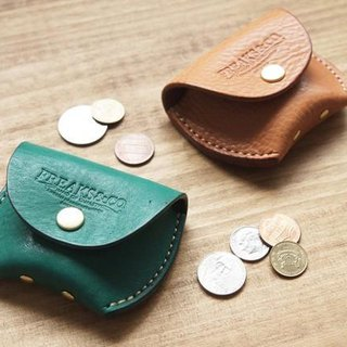 Beetle coin case 3 colors