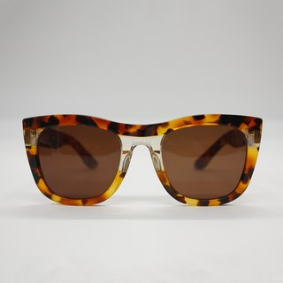 SUPER Sunglasses - GALS STRATA 2
