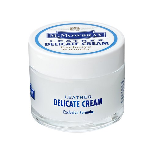 M.MOWBRAY Delicate Lotion Leather Care Leather Care