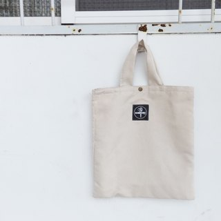 toutoubags/ Suede bags-beige