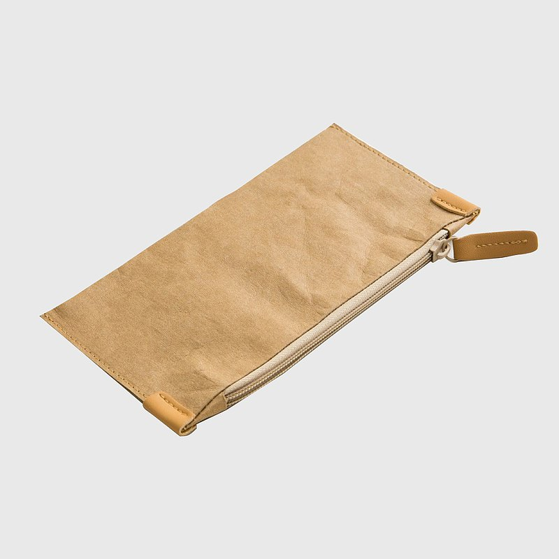 D4907 (Zipper Pen Bag)