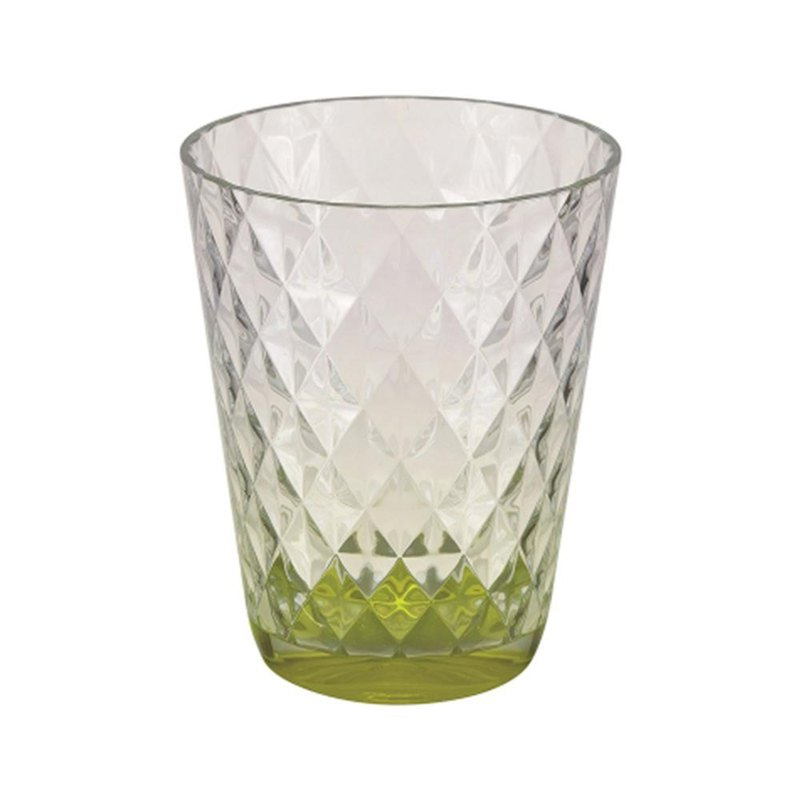 Product Name CB Japan UCA Series Outdoor PARTY Cup 310ml-Green
