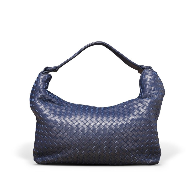 STORYLEATHER Spot Style 6139 woven bag