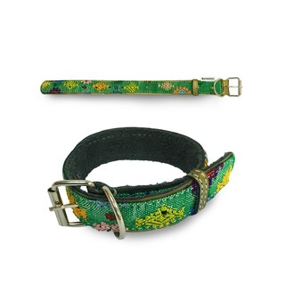 PET COLLAR (DOG)