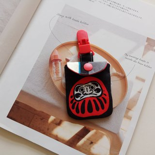 Fukami Dharma Defensive Incense Bag Peace Guard Bag Peace Fukubashi 1 Into Amulet Bag