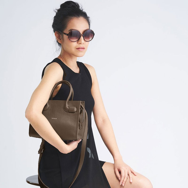 ABSOLUTE - M handbag, shoulder bag or small cute