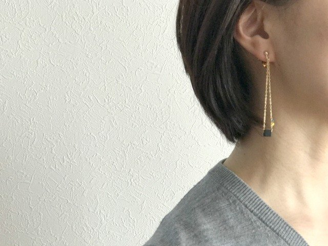PLAY(earrings)